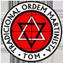 logo_tom-90x90